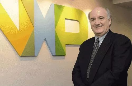 NXP Spends a Huge Sum of $1.76 Billion with Marvell - Image