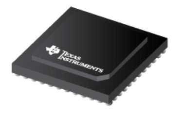 Texas Instruments Introduces New C2000 Microcontroller for System-Level Connectivity on a Single Chip - Image