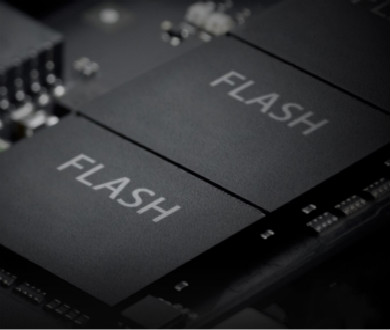 Western digital thinks that although QLC flash has been mass produced but the market to 1XX layer when the outbreak - Image