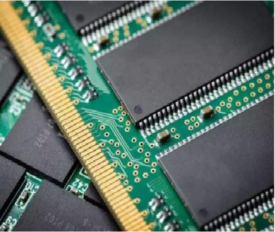 DRAM and NAND will see growth due to 5G ! - Image