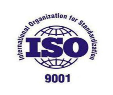 ISO9001:2005 - Image