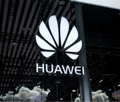 It is said that samsung, SK hynix will be huawei stable supply? - Image