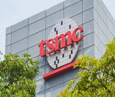 Thanks to Apple A14 and Kirin 9000, TSMC's third-quarter net profit surged 36%. - Image
