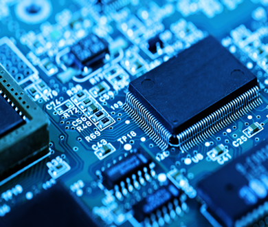 South Korea's investment in semiconductor manufacturing equipment in 2021 is expected to surpass China. - Image