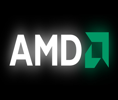 AMD: The slow progress of chip packaging is an important factor in the supply shortage. - Image