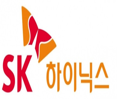 SK Hynix spent US$4.3 billion to increase the purchase of EUV lithography machines. - Image