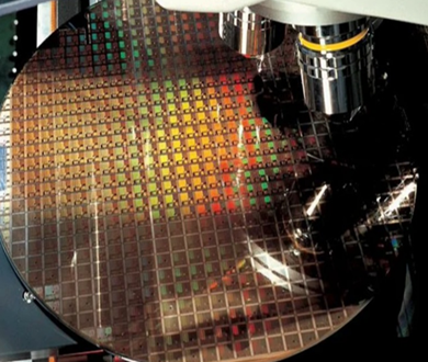 The output of the 3nm process is 30% higher than that of the 5nm process or used in Apple A17 chips. - Image