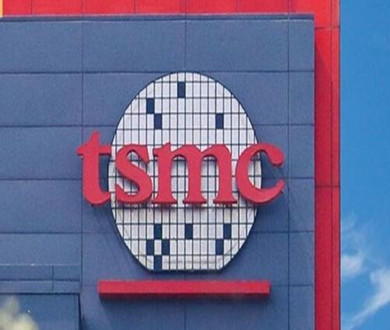TSMC said it can catch up with the demand for automotive chips by the end of June. - Image