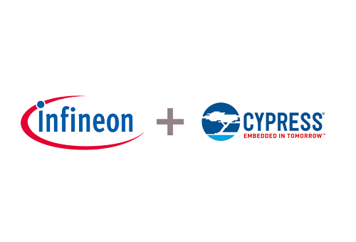 Super-large merger case, Infineon announced a $10 billion acquisition of Cypress