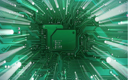 General PCB guidelines for EMC compliance