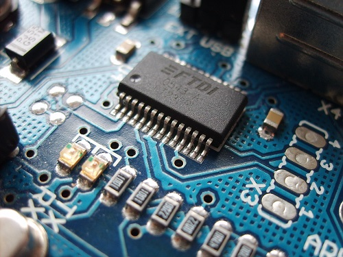 13 Best Electronic Component Distributors/Suppliers(Tips Provided)