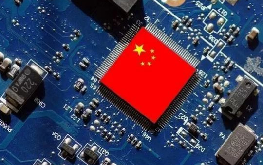 How to judge the quality of PCB circuit board?