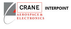 Interpoint Corp. - A Crane Co.