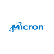 Micron Semiconductor Products Inc.
